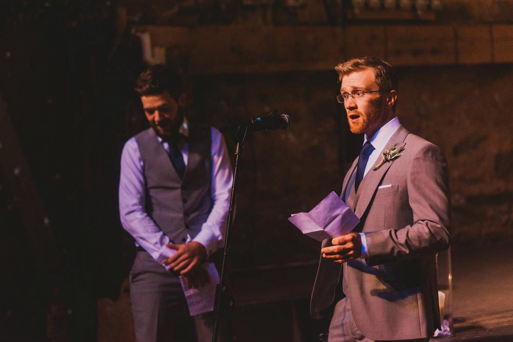 Herefordshire-barn-wedding-highlights-135.jpg