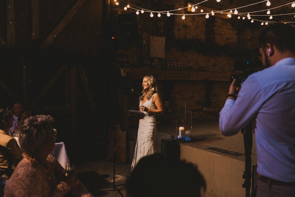 Herefordshire-barn-wedding-highlights-137.jpg