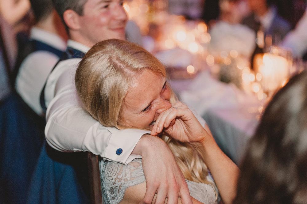 Herefordshire-barn-wedding-highlights-140.jpg