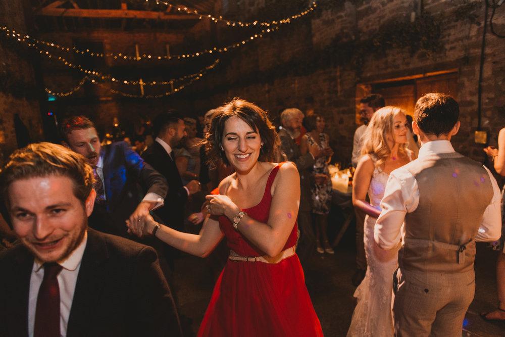 Herefordshire-barn-wedding-highlights-154.jpg