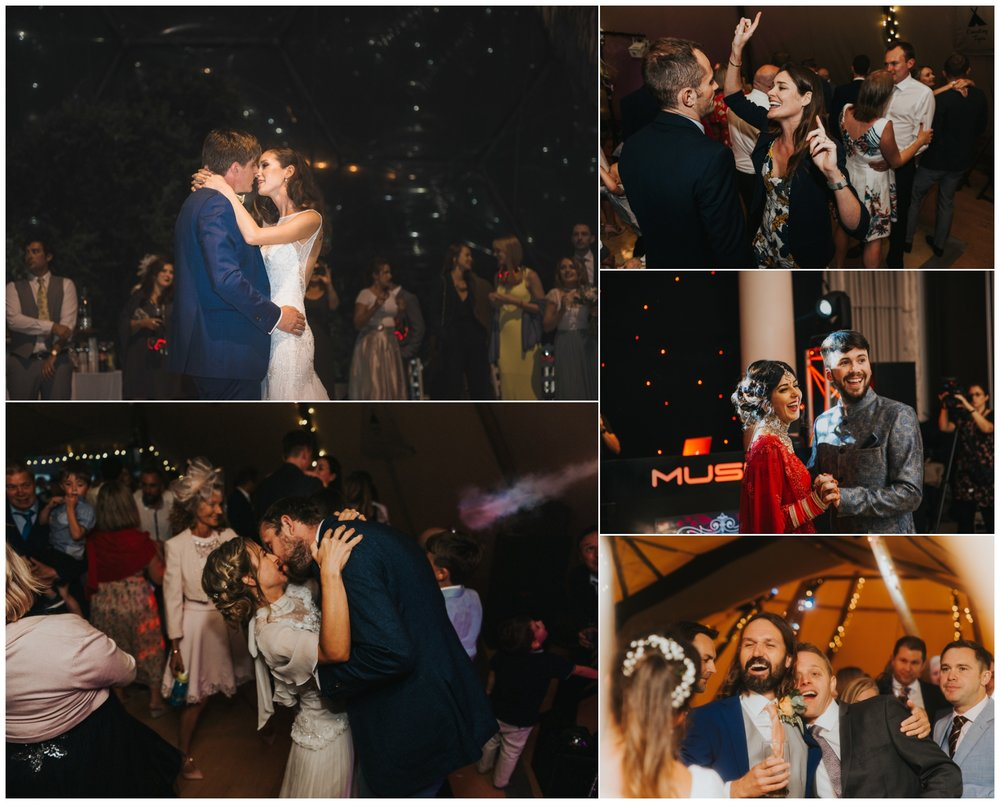 best of 2017 wedding photographer