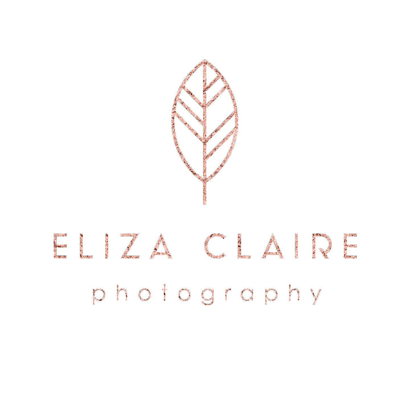 Eliza Claire - UK & Destination Wedding Photographer