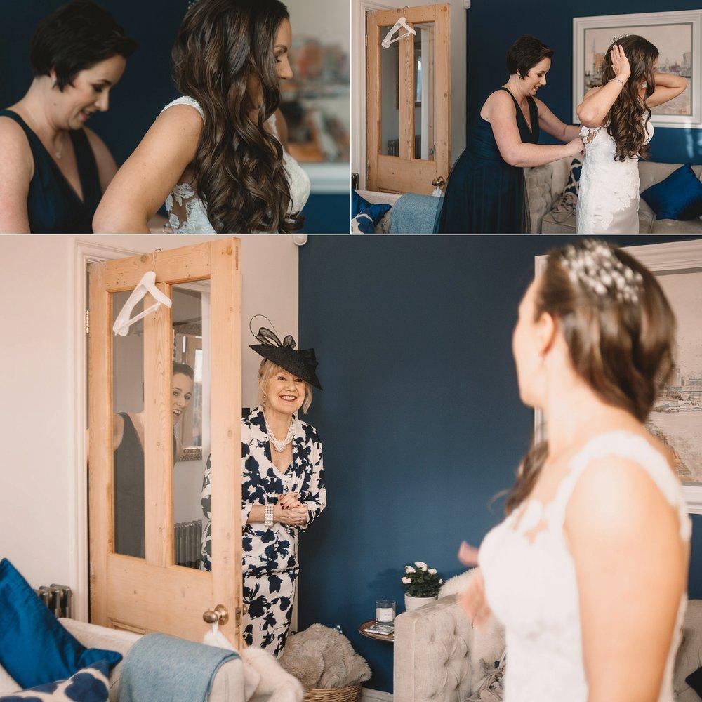 Brighton-wedding-photographer_0105.jpg