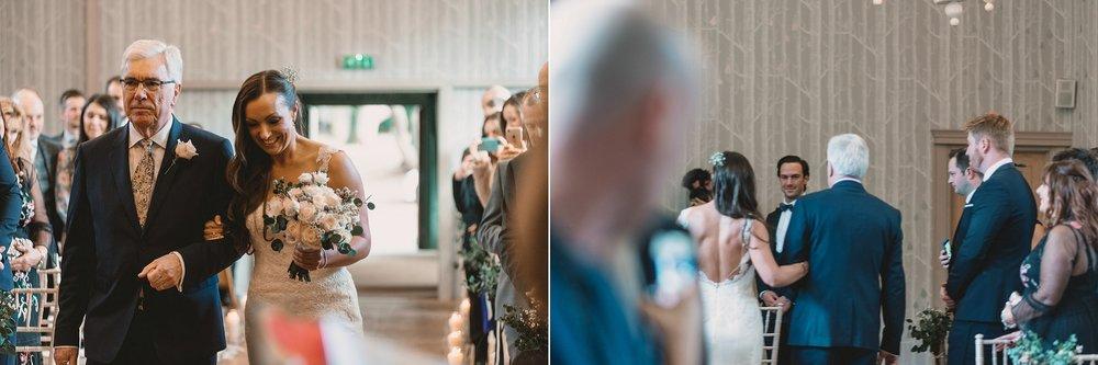 Brighton-wedding-photographer_0117.jpg