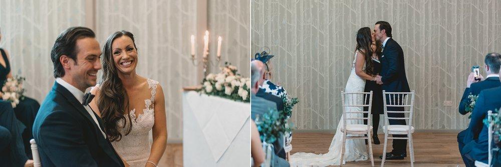 Brighton-wedding-photographer_0119.jpg