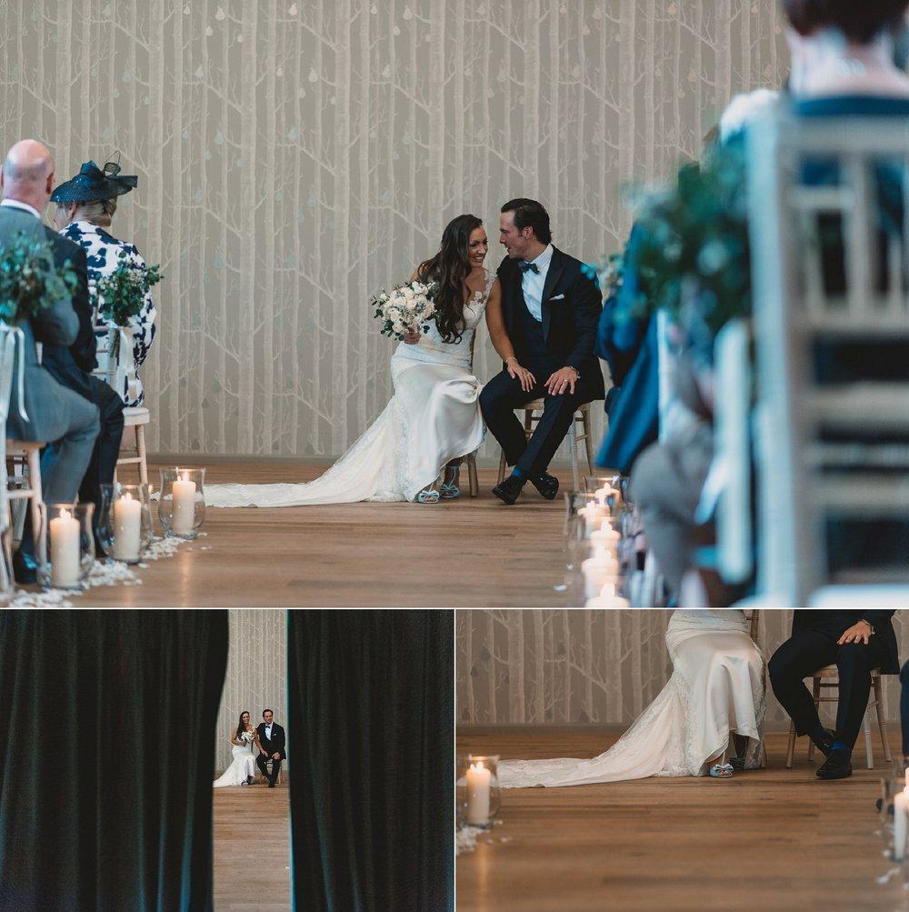 Brighton-wedding-photographer_0120.jpg