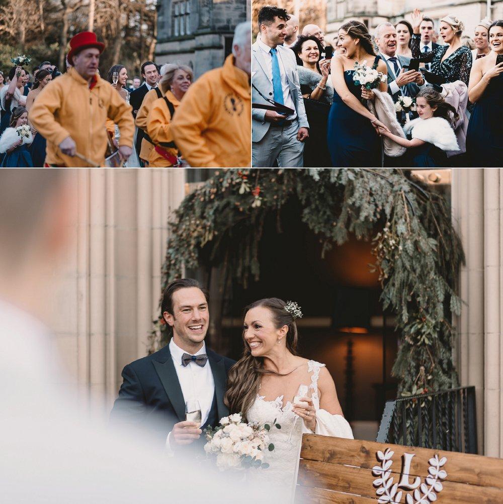 Brighton-wedding-photographer_0121.jpg