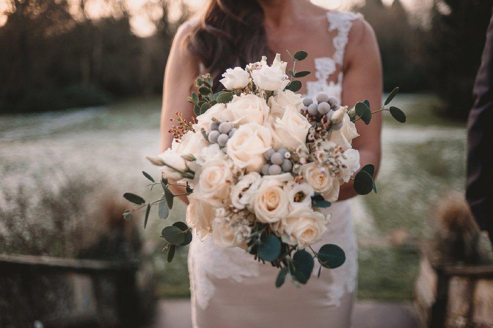 Brighton-wedding-photographer_0122.jpg