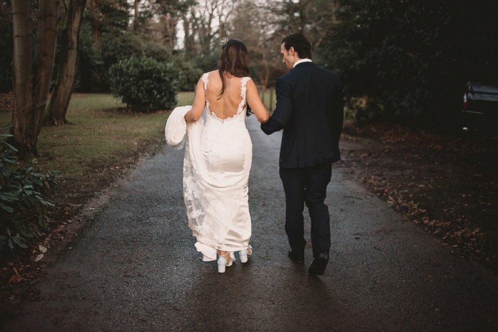 Brighton-wedding-photographer_0125.jpg