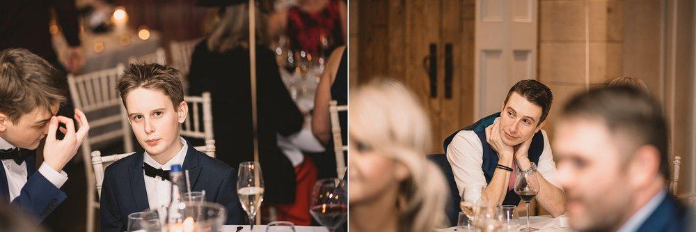 Brighton-wedding-photographer_0130.jpg