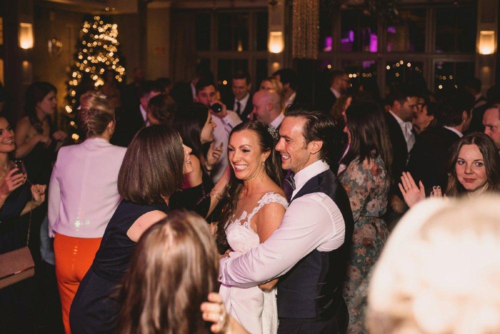 Brighton-wedding-photographer_0138.jpg