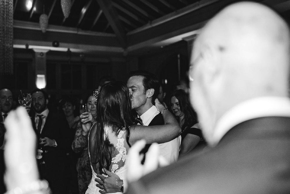 Brighton-wedding-photographer_0139.jpg