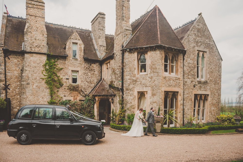 Knowle-Country-House-wedding-031.JPG