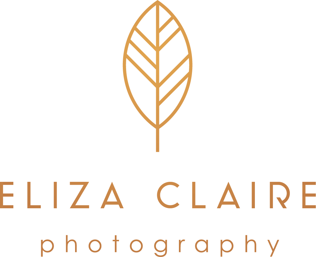Eliza Claire - London & Destination Wedding Photographer