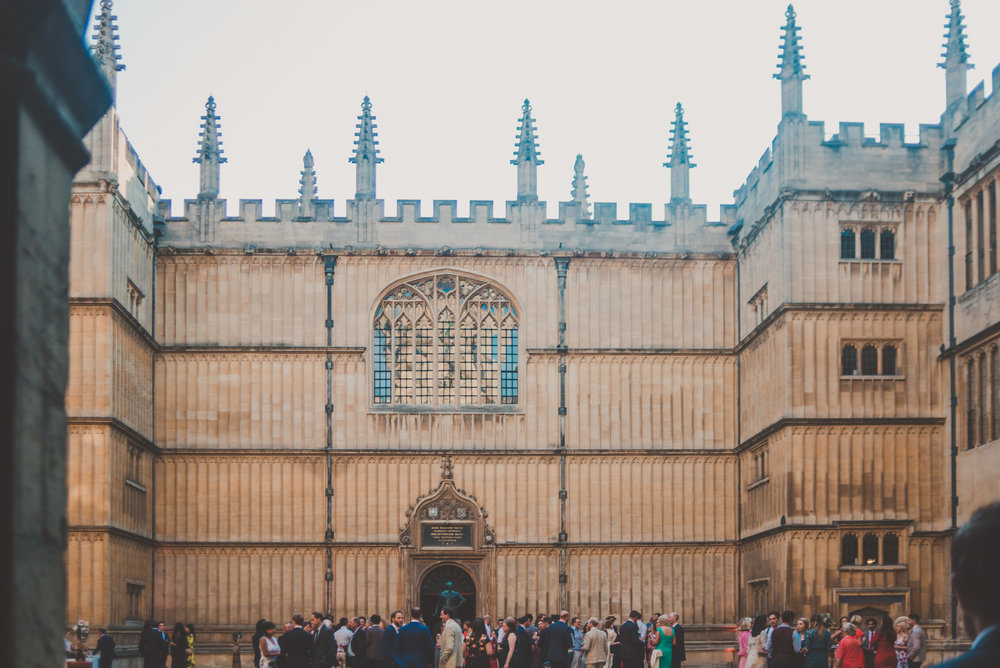 oxford-university-weddings