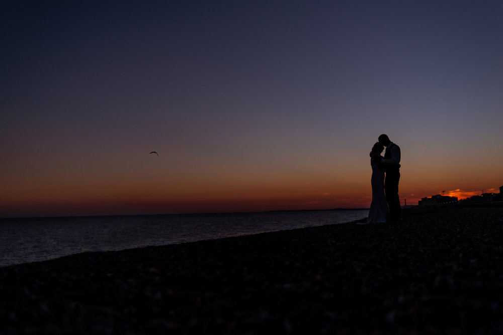 Brighton-bandstand-angel-house-wedding-049.JPG