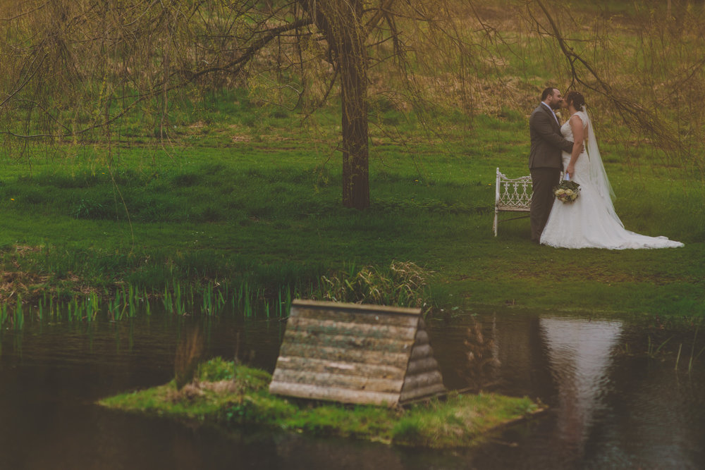 Knowle-Country-House-wedding-018.JPG