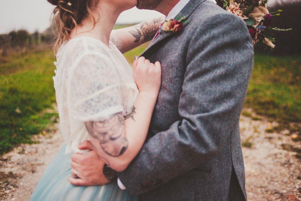 Pangdean Barn Wedding-46.jpg