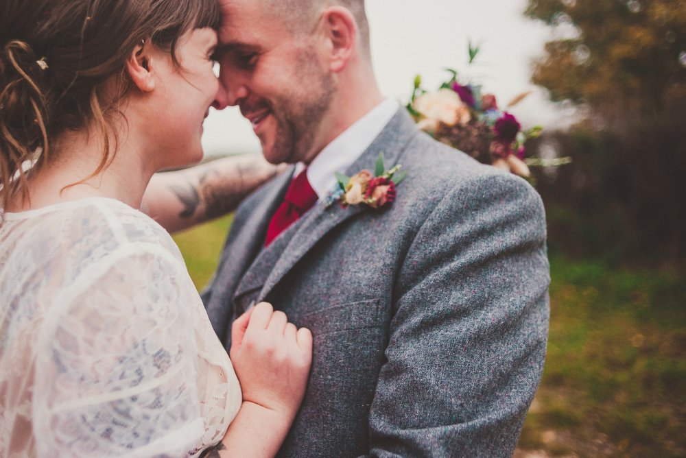 Pangdean Barn Wedding-48.jpg