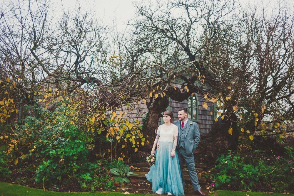 Pangdean Barn Wedding-55.jpg