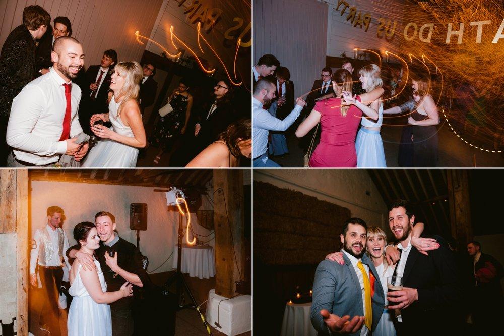 Pangdean Barn Wedding-83.jpg