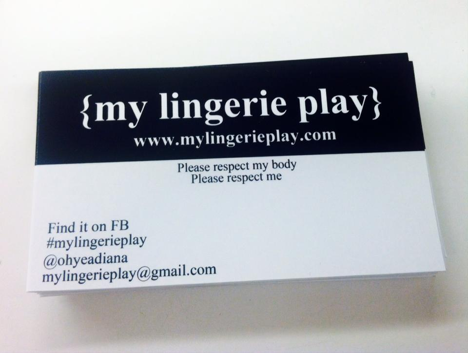 diana oh - lingerie play.jpg