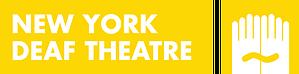 ny deaf theatre.png
