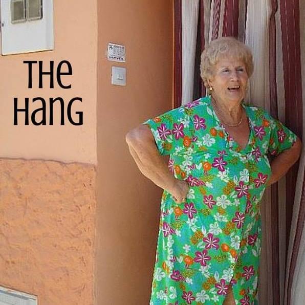 the hang.jpg