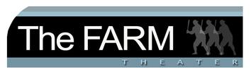 the farm theatre.jpg