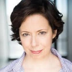 Joanna Parsons Headshot.jpg