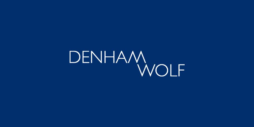 DenhamWolf-logo.jpg