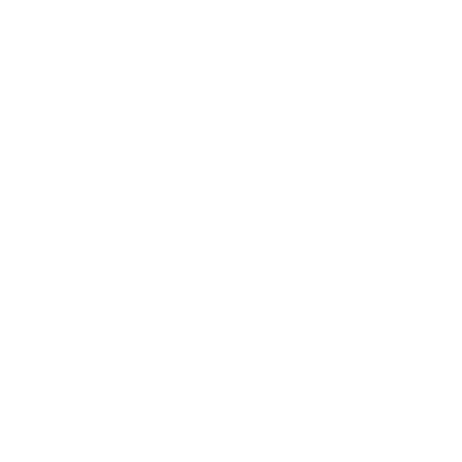 Live Loud Management
