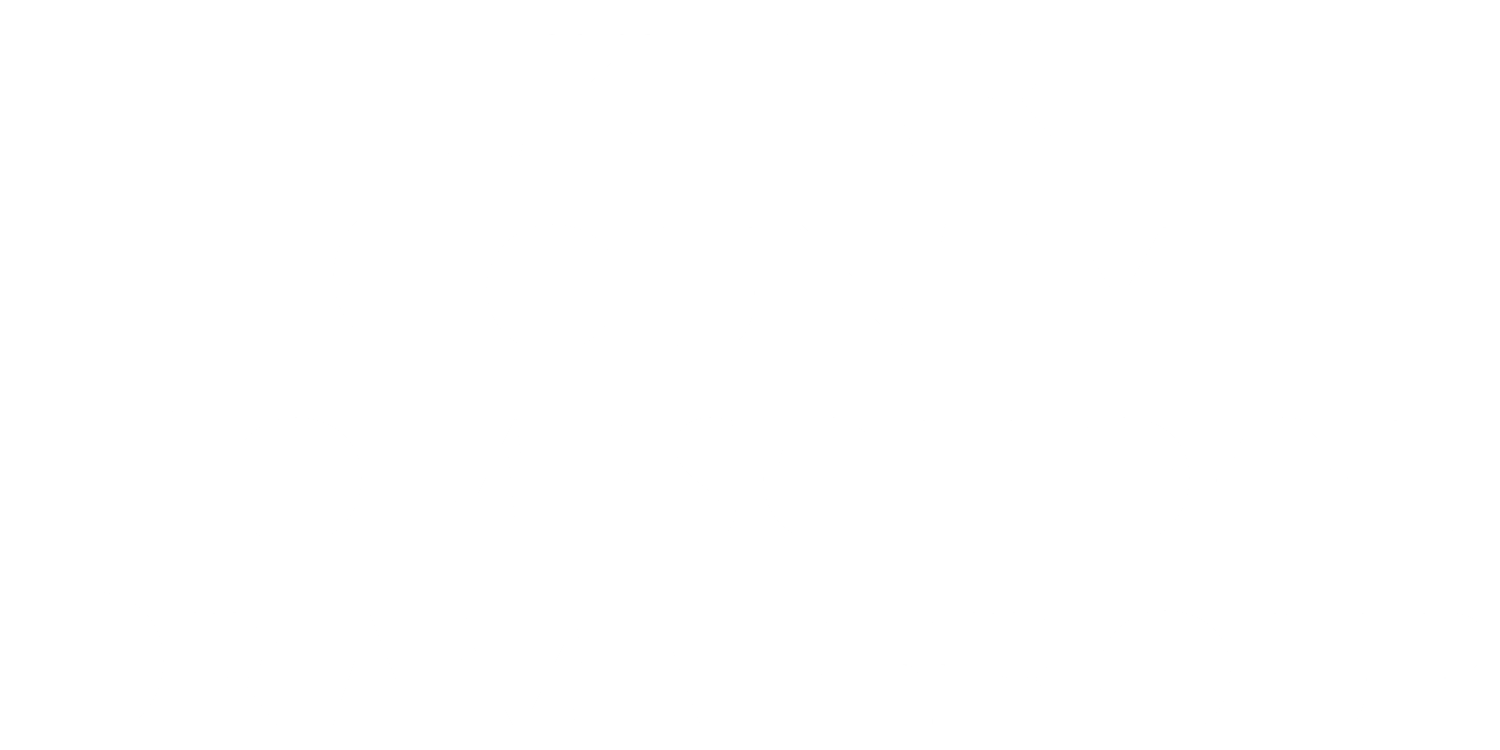 list of essentials elkhart drama here you will a compiled list of actions you should take things you should know and reference lists to keep in mind regarding drama camp