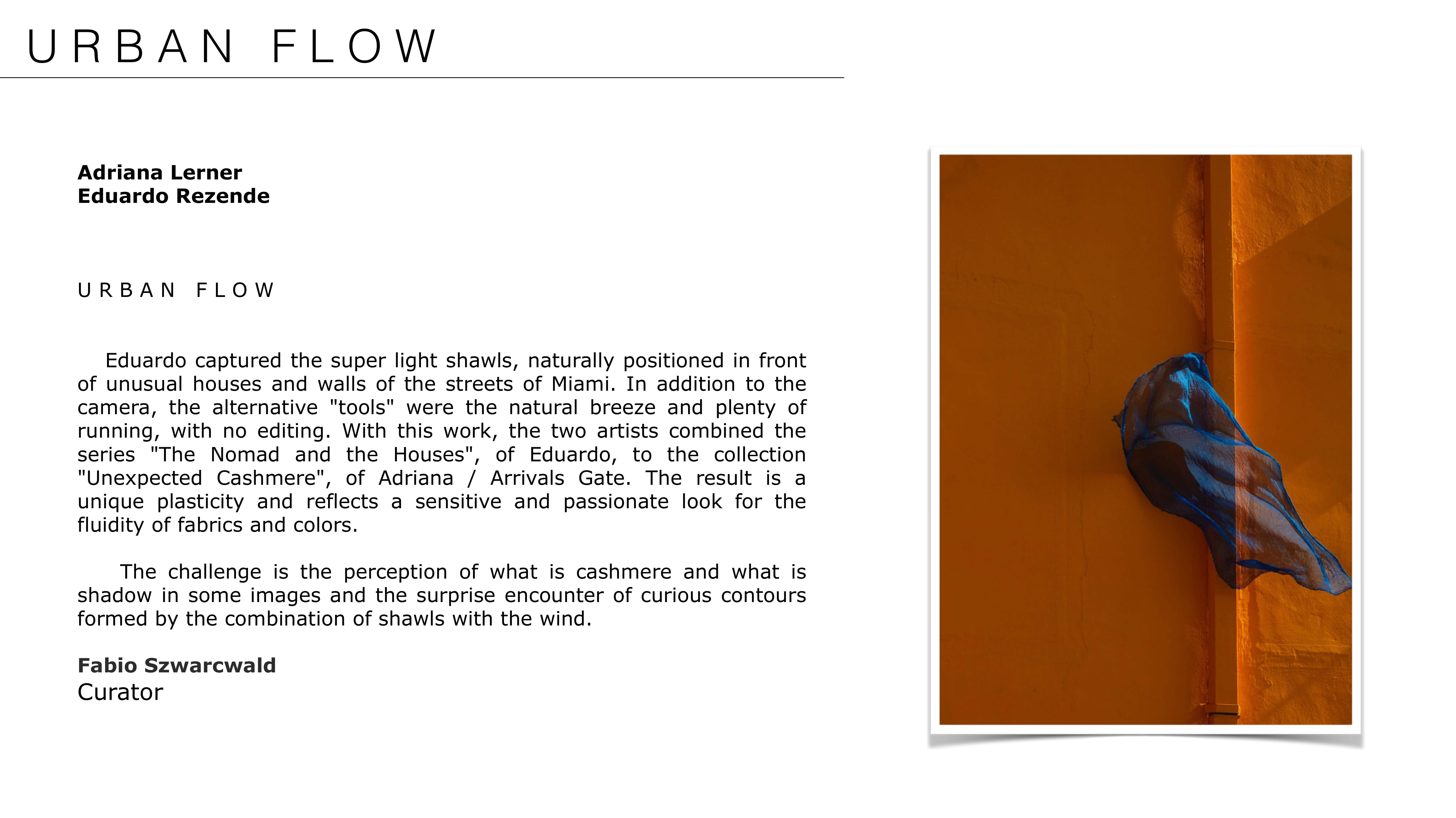 urban-flow-catalog-1