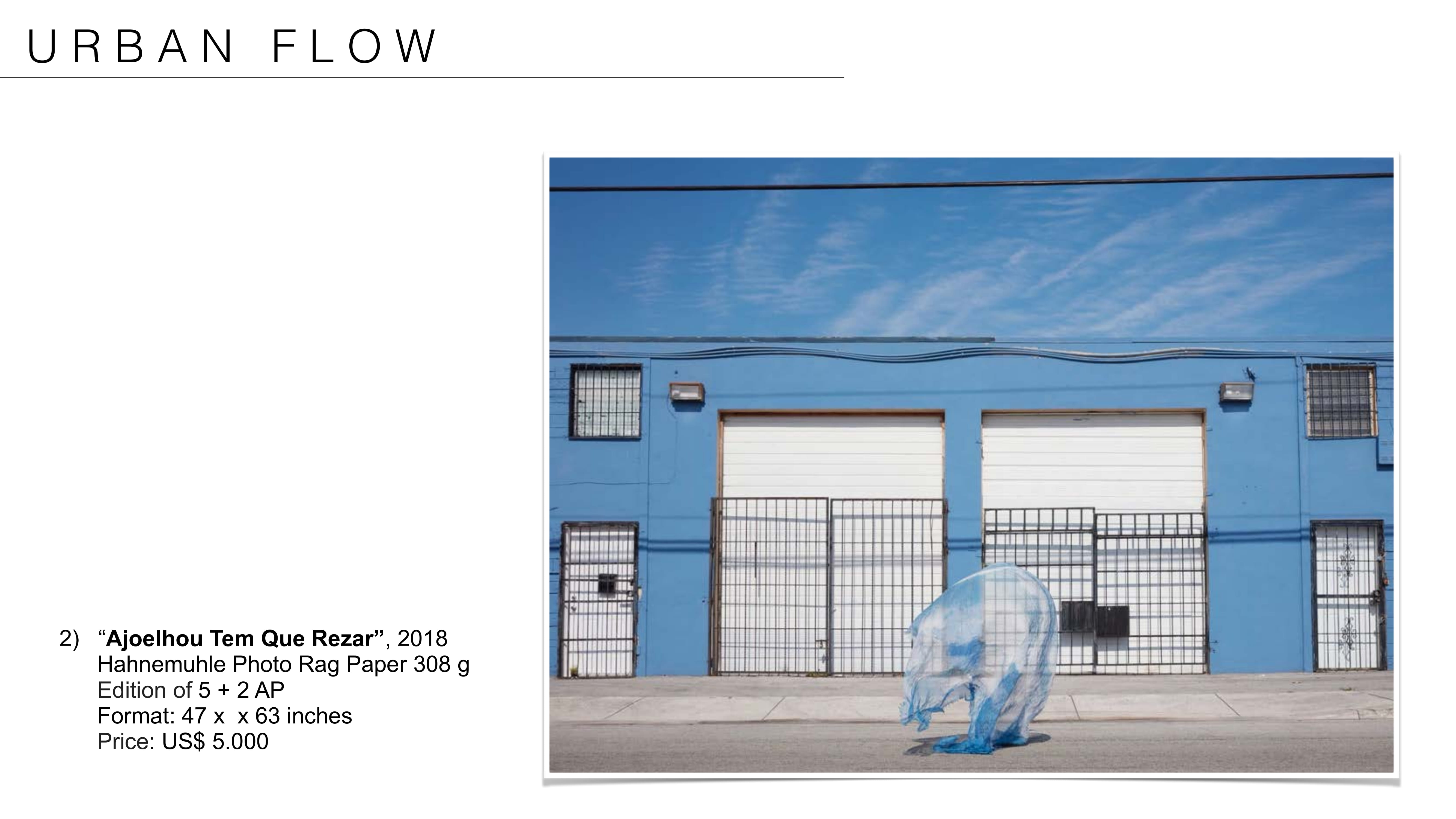 urban-flow-catalog-4