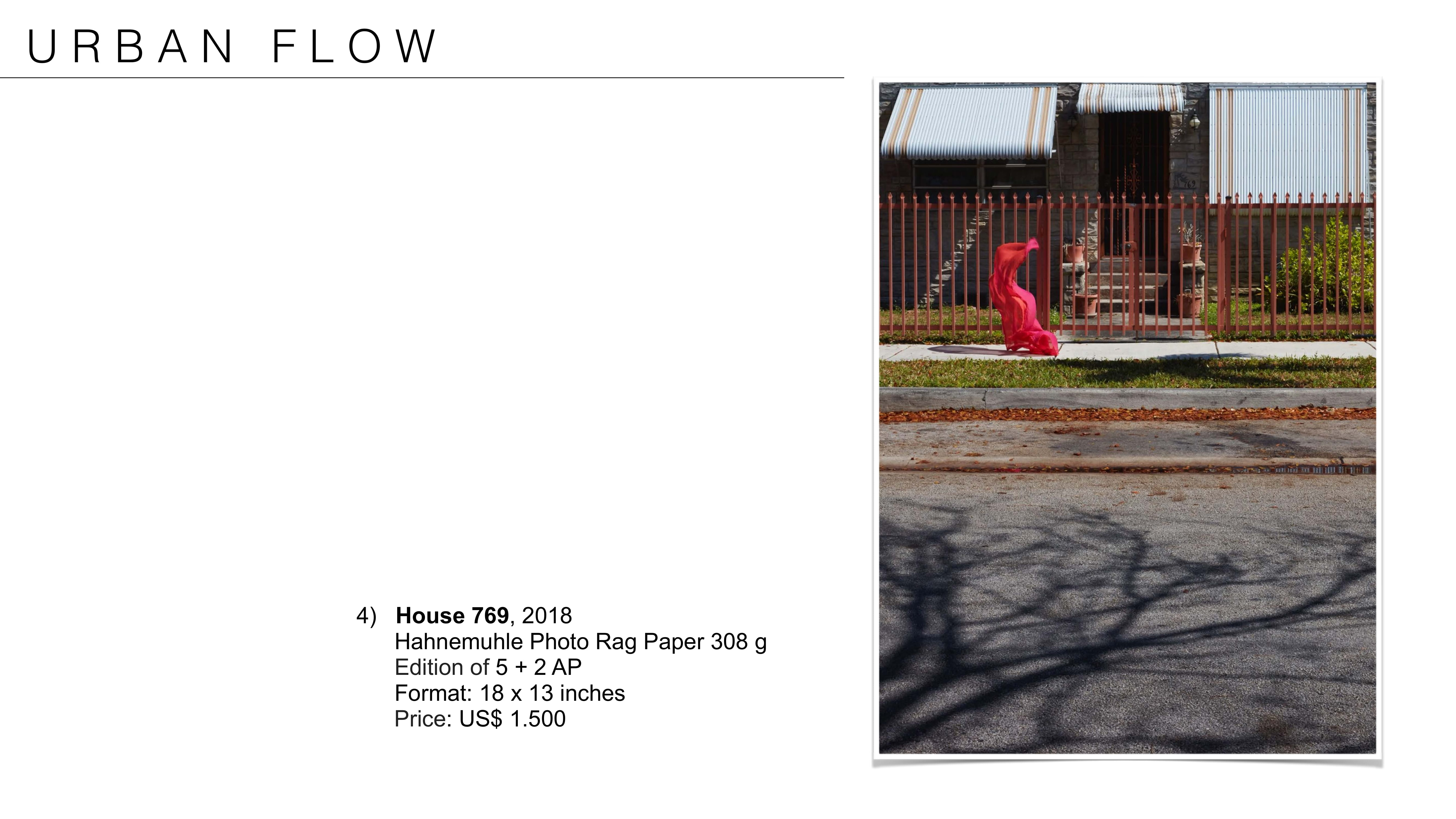 urban-flow-catalog-6
