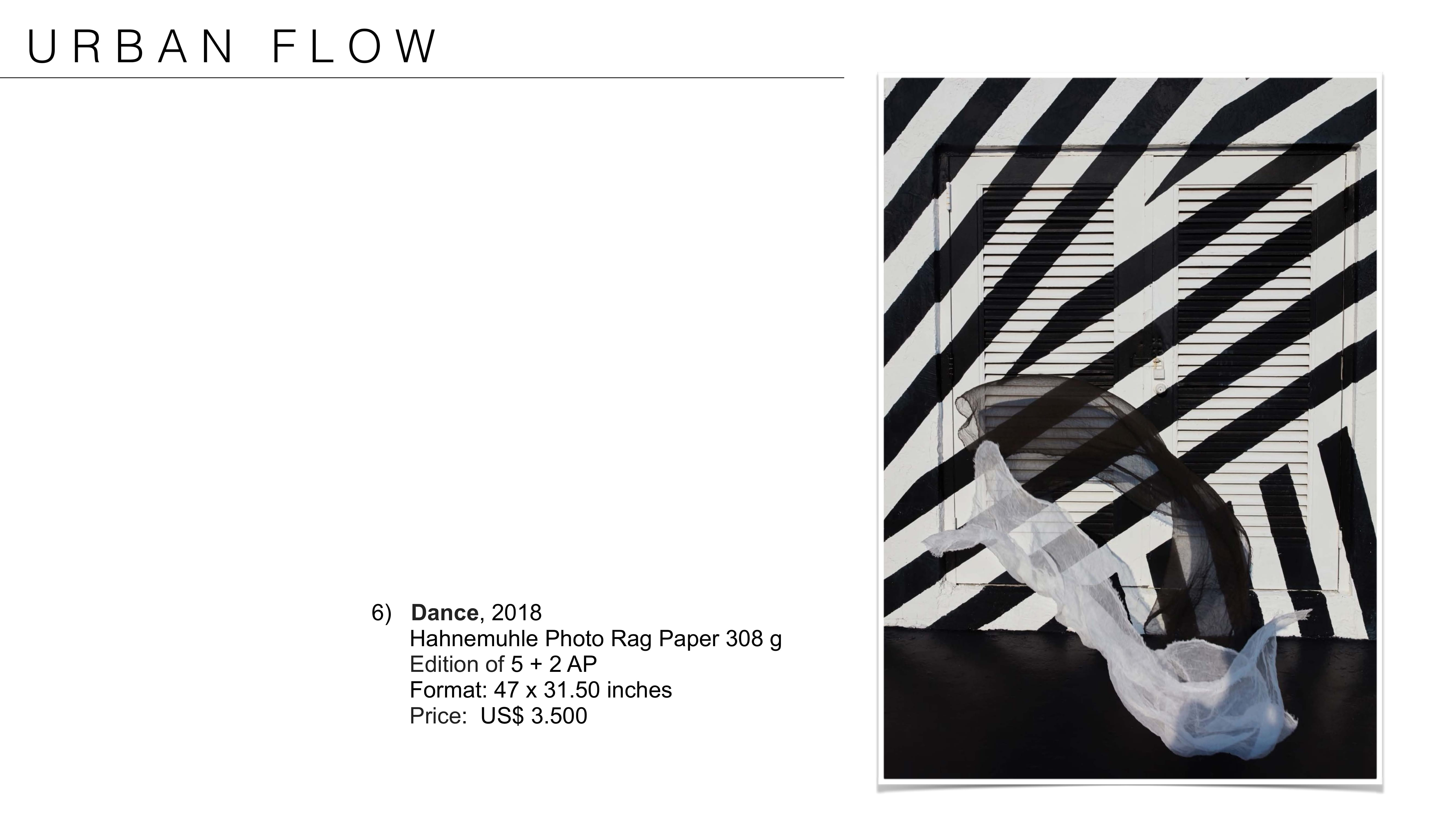 urban-flow-catalog-8