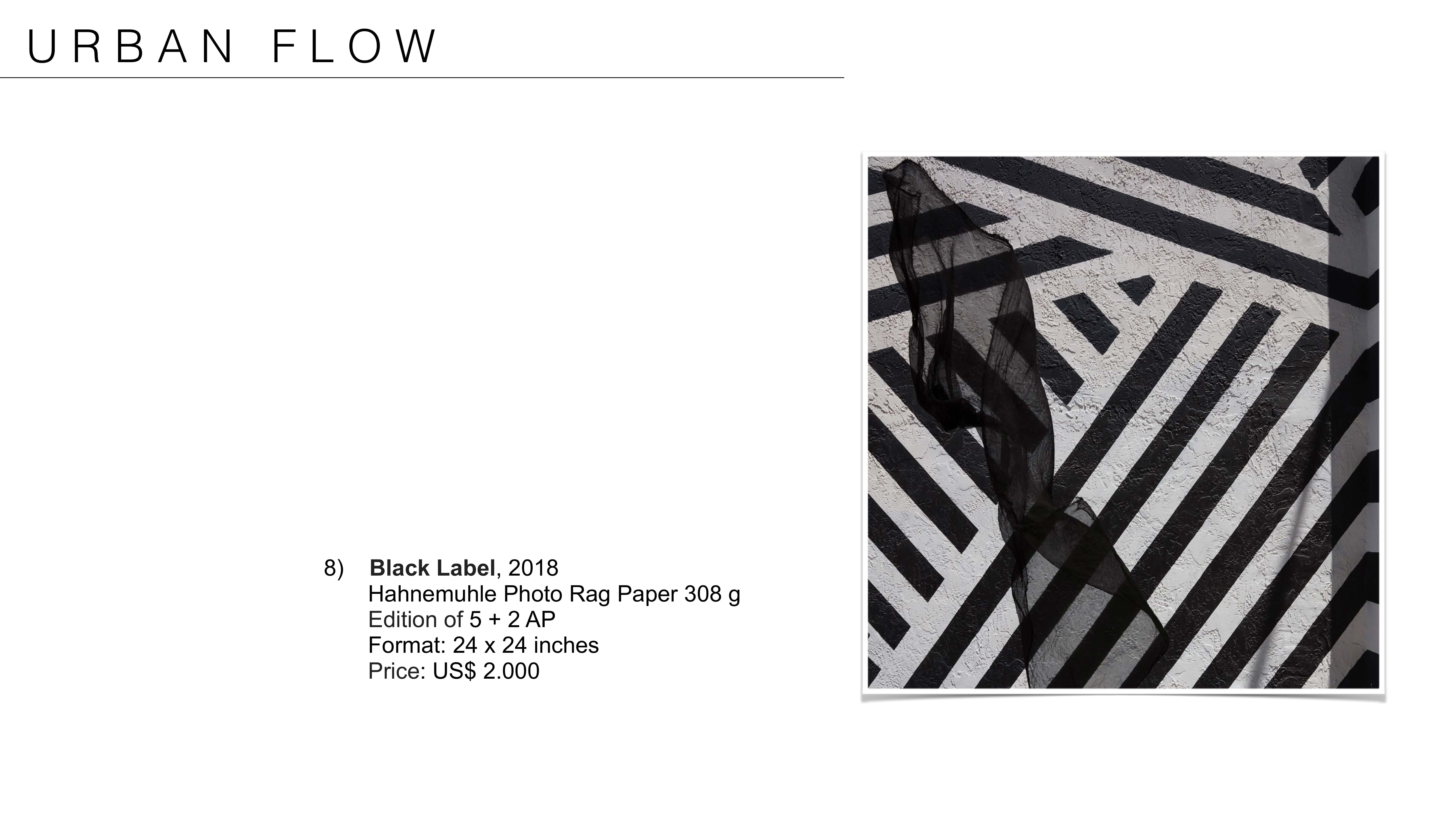 urban-flow-catalog-10