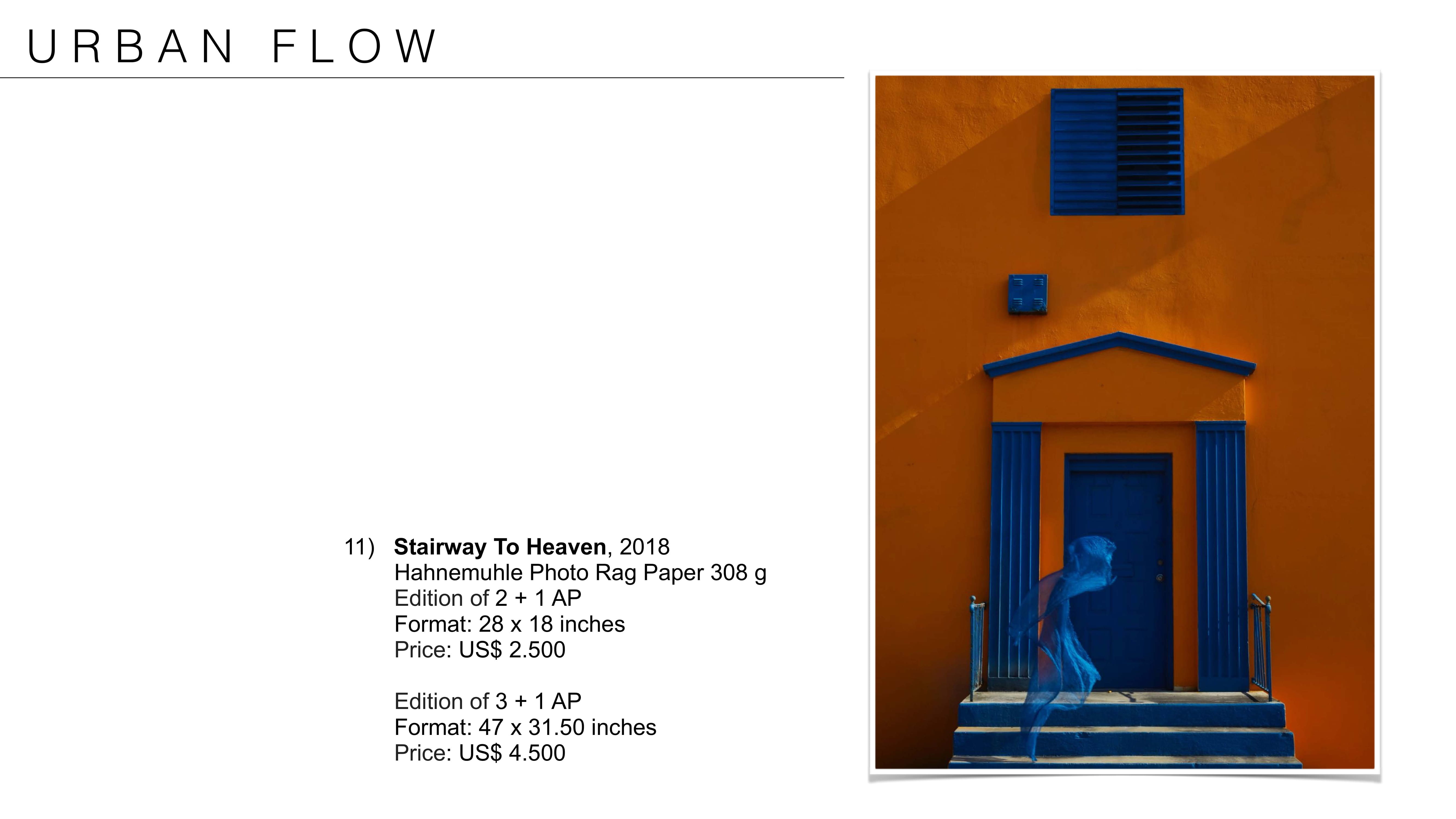 urban-flow-catalog-14