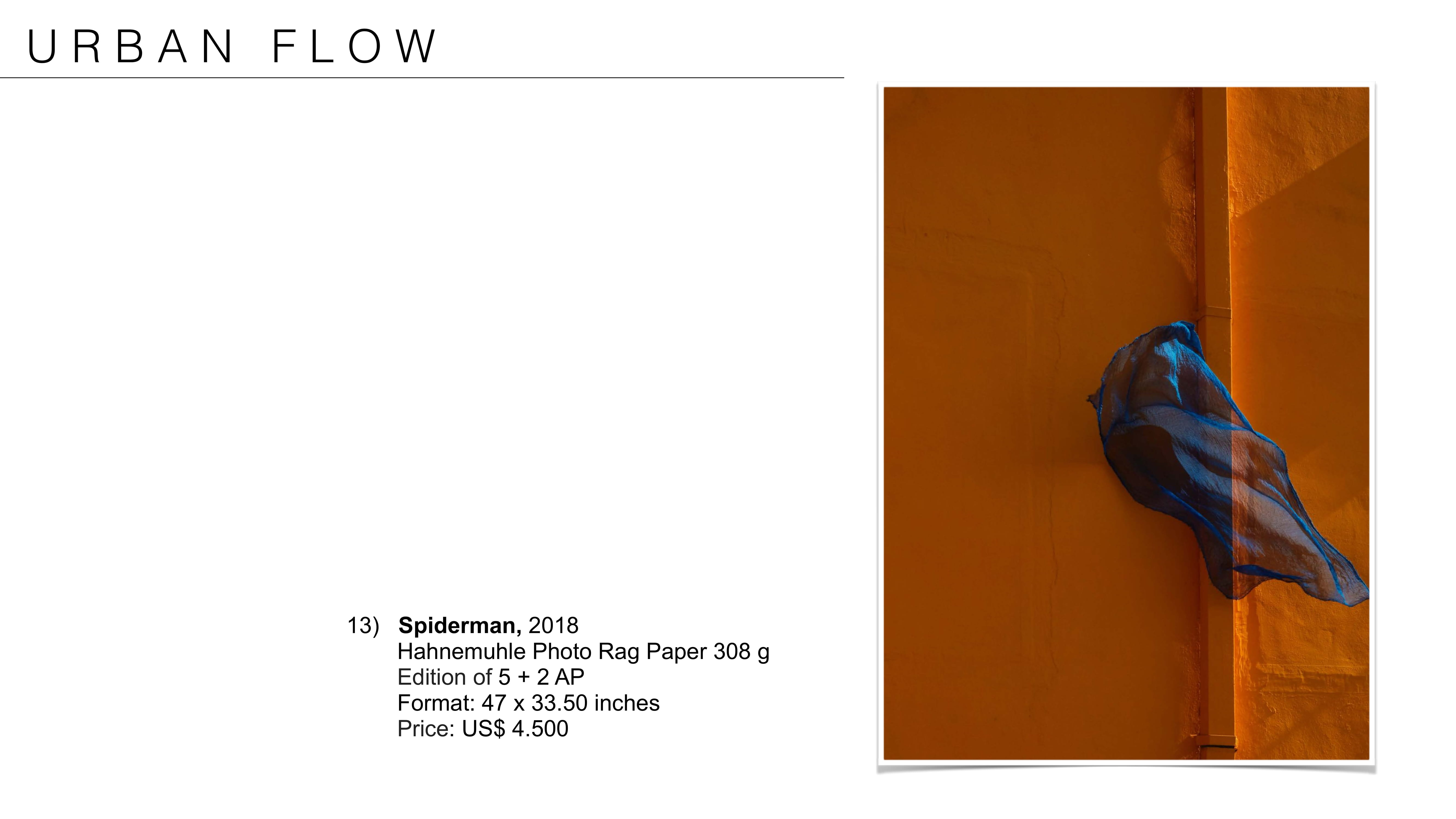 urban-flow-catalog-16