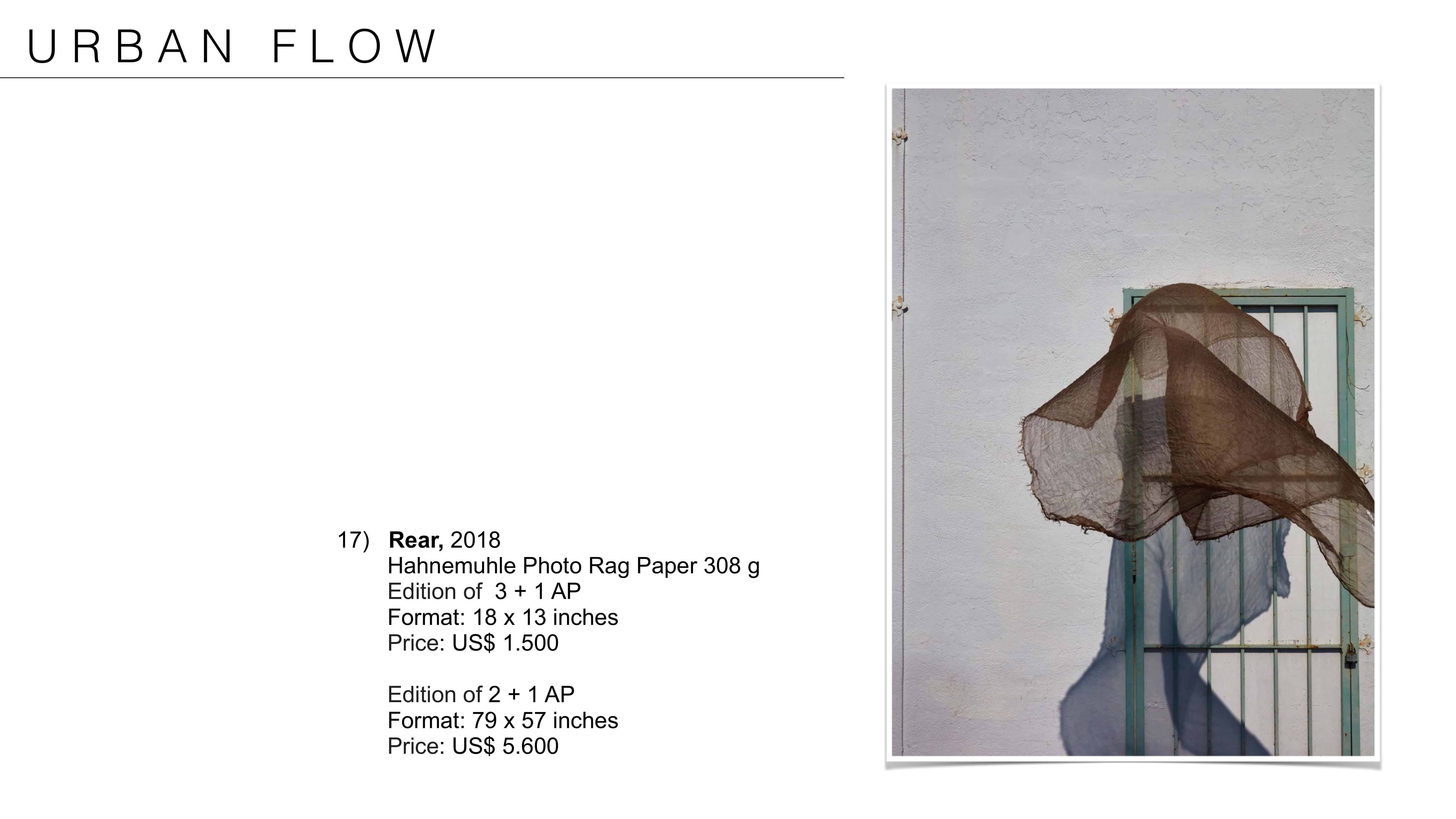 urban-flow-catalog-20