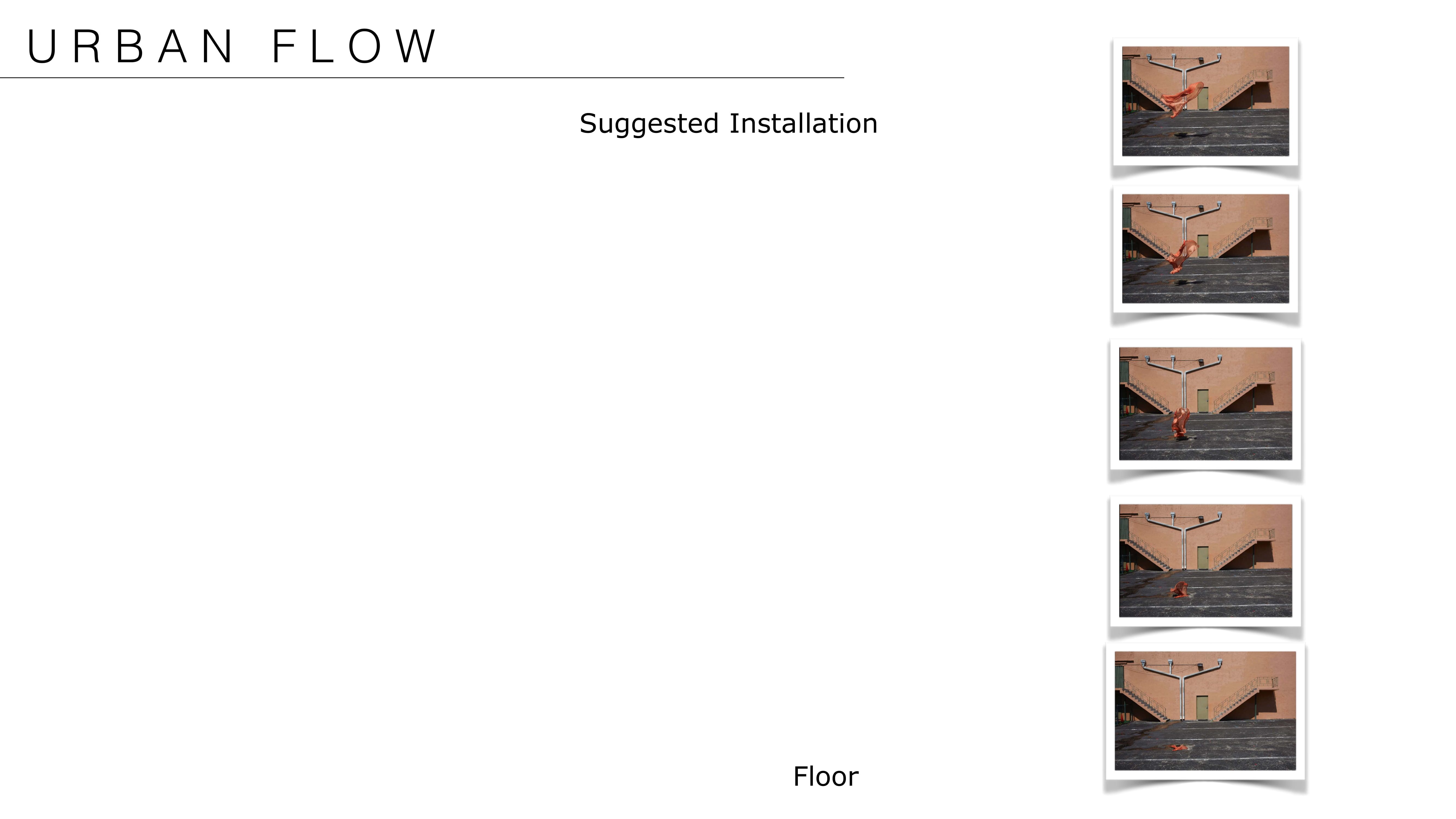 urban-flow-catalog-3