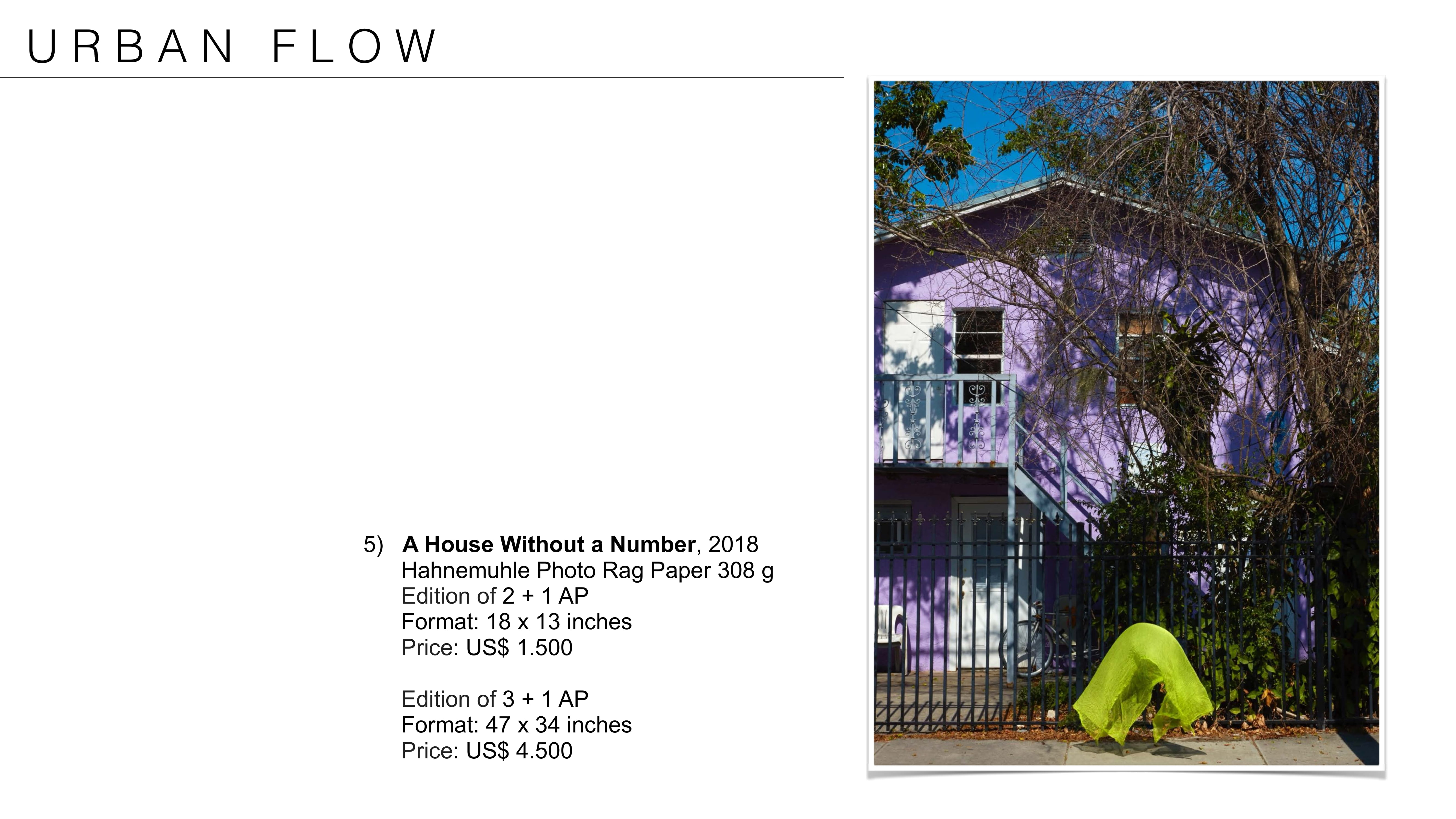 urban-flow-catalog-7