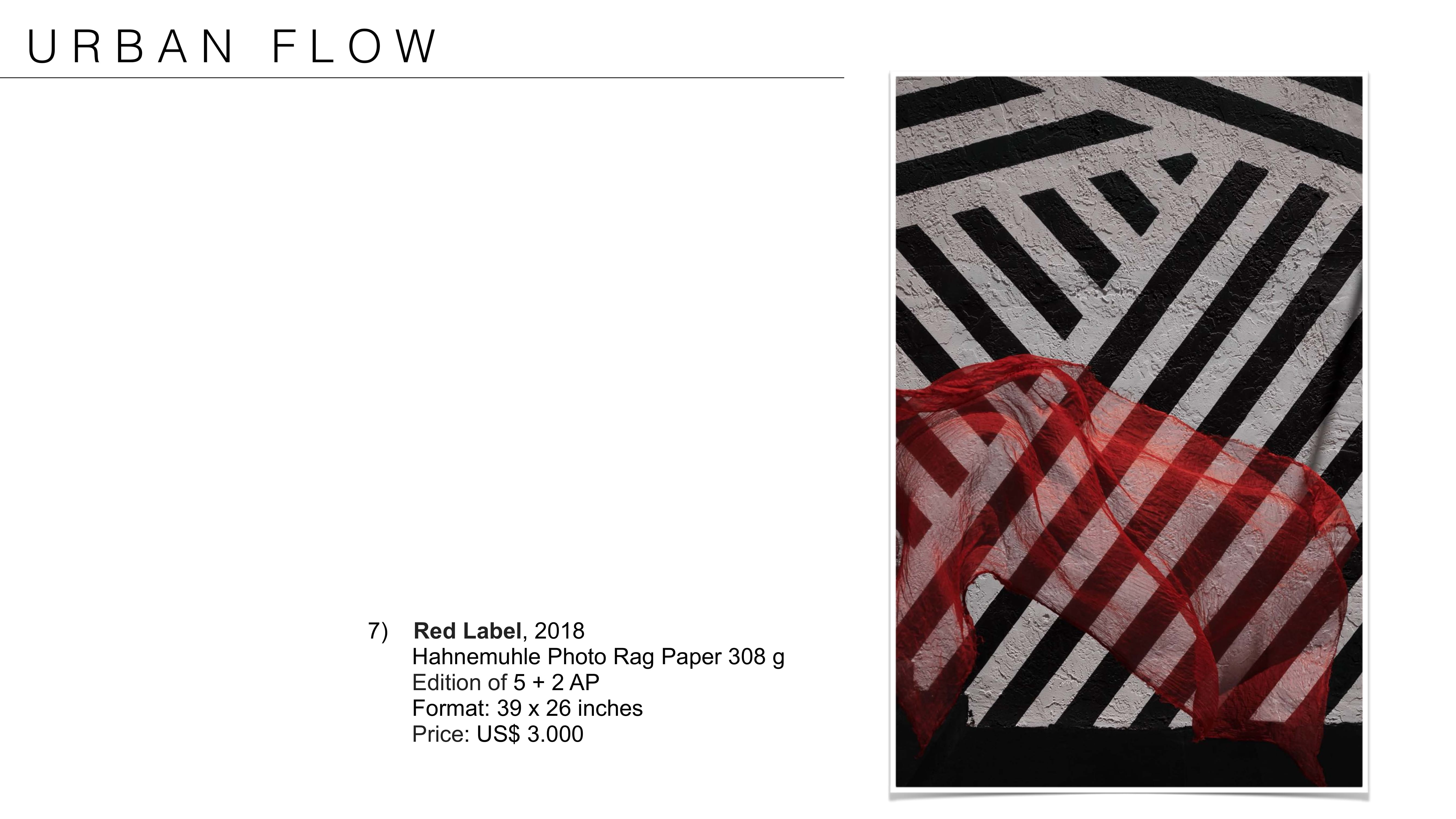 urban-flow-catalog-9