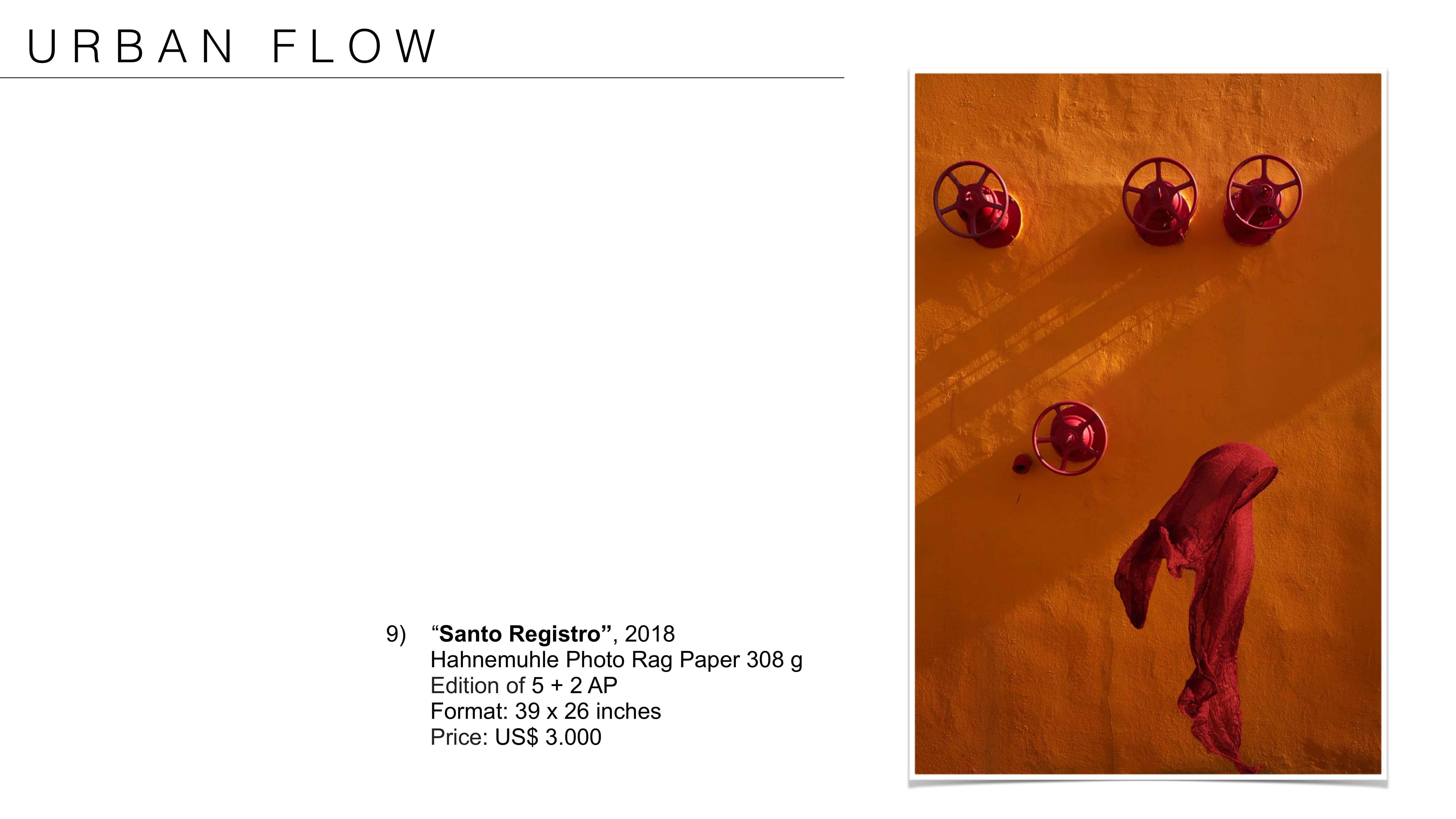 urban-flow-catalog-11