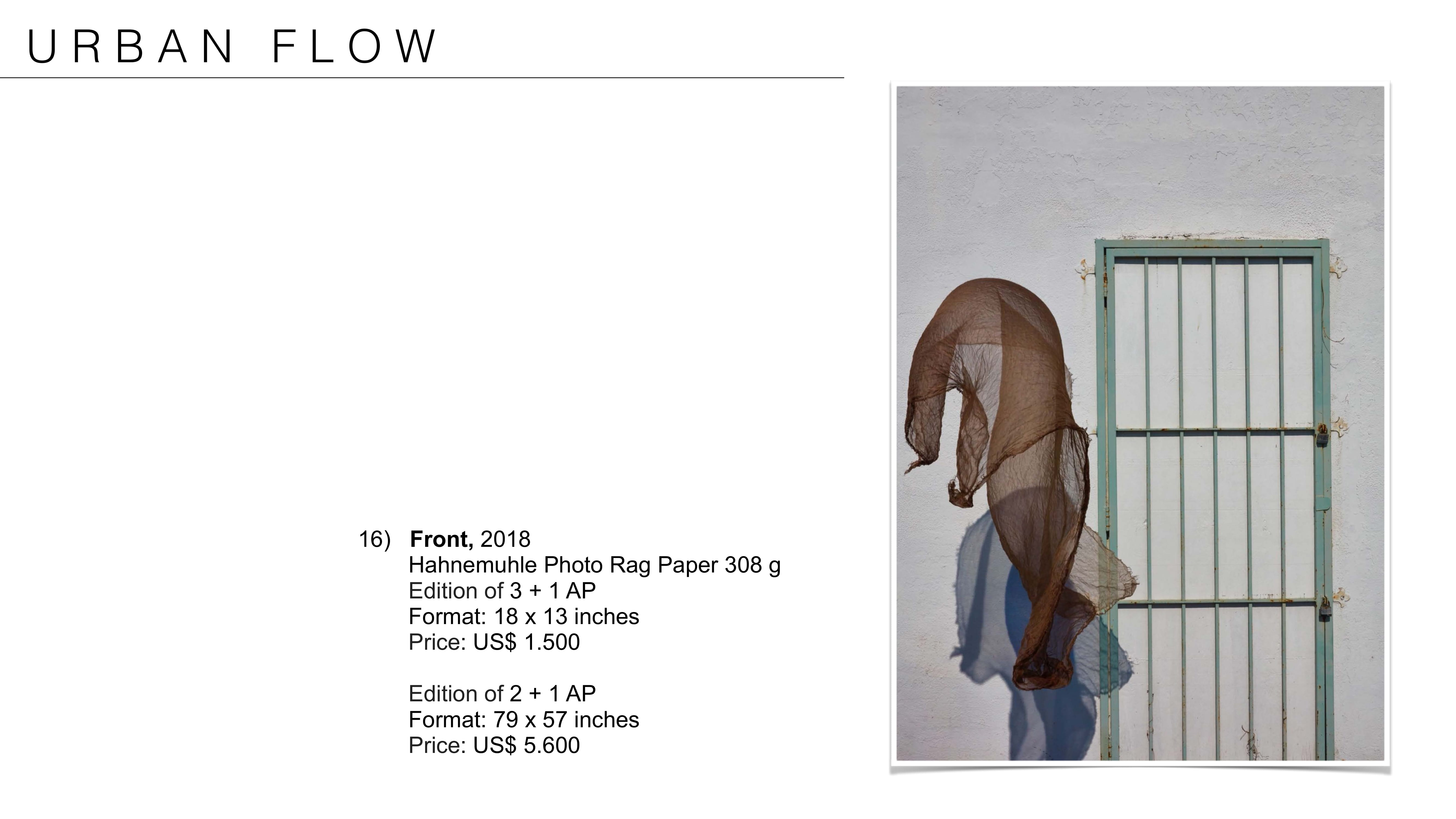 urban-flow-catalog-19