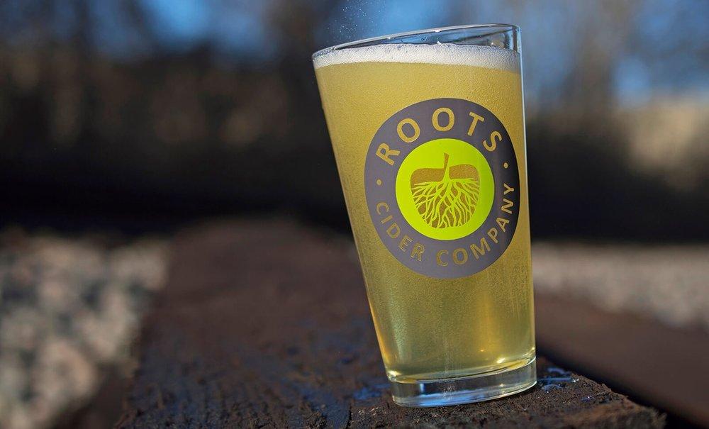 Our-Cider-Header (1).jpg