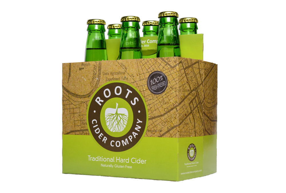 RC Traditional Hard Cider 6 Pack.jpg