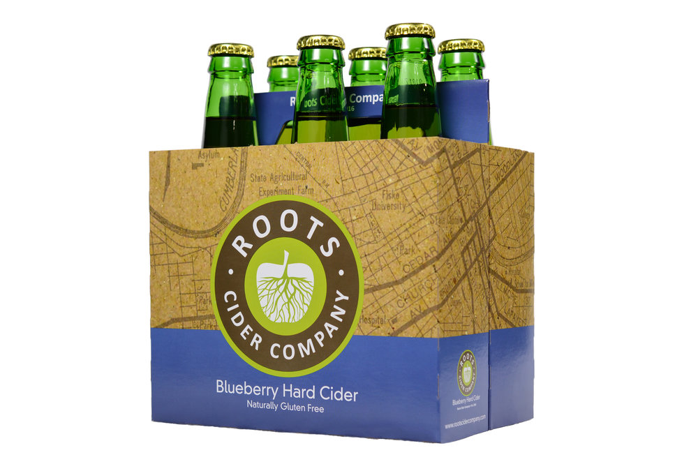 RC Blueberry Hard Cider 6 Pack.jpg