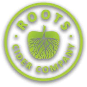 Roots Cider Company